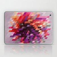 Cluster Bir Laptop & iPad Skin