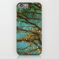 magical 43 iPhone 6 Slim Case