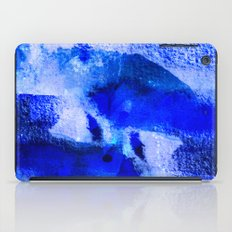 Zodiac Signs Pisces iPad Case