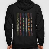 Forever Friends Hoody