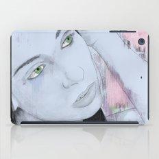 Sever iPad Case