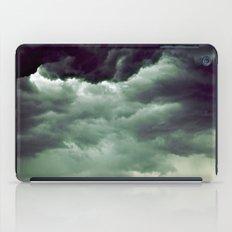 Witches Brew III iPad Case
