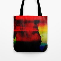 Untitled 20131028c Tote Bag
