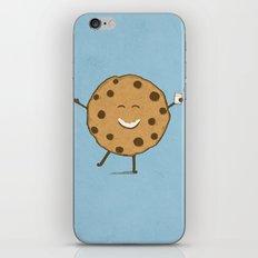 I Got Milk iPhone & iPod Skin
