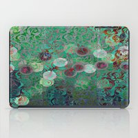 Best Of The Rest iPad Case