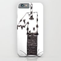 Uno iPhone 6 Slim Case