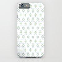 Stay Fresh iPhone 6 Slim Case