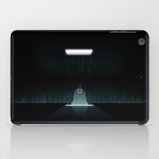 TRON ZEN iPad Case