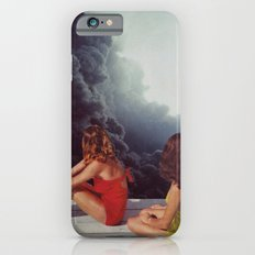 SUNBATHING iPhone 6 Slim Case
