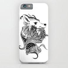 Inking Deer iPhone 6 Slim Case
