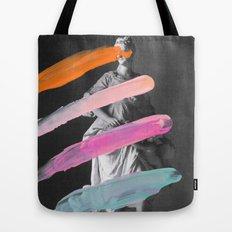 Castrophia Tote Bag