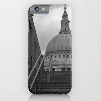 stairway to heaven?.. iPhone 6 Slim Case