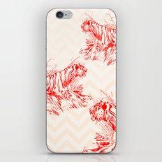 Territorial iPhone & iPod Skin