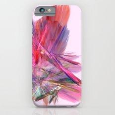 Romantic Feeling iPhone 6 Slim Case