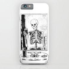 Skelfie iPhone 6s Slim Case