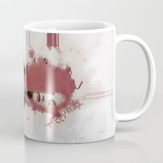 With regards; elaboration Mug
