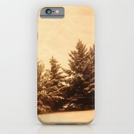 Winter Wonder iPhone 6 Slim Case