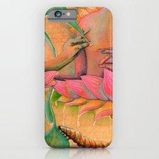 Shasei シャセイ Slim Case iPhone 6s