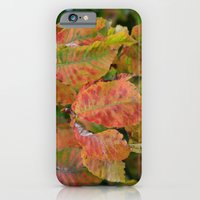 Change Of Time iPhone 6 Slim Case