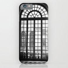 VERSAILLES III iPhone 6 Slim Case