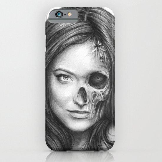 Thirteen iPhone & iPod Case