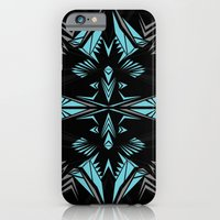 Mint shape iPhone 6 Slim Case