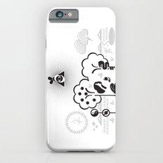 Eve Slim Case iPhone 6s