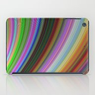 Bend iPad Case