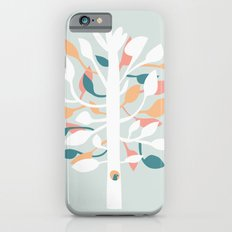 Prosperi - tree Slim Case iPhone 6s