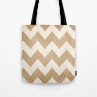 Biscotti & Vanilla - Bei… Tote Bag
