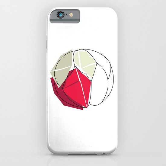 Cartacce iPhone & iPod Case