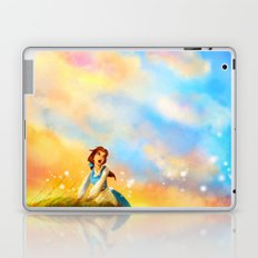 This Provincial Life Laptop & iPad Skin