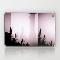 Diana Mini II - Hummingbird Laptop & iPad Skin
