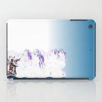 FairyTale iPad Case