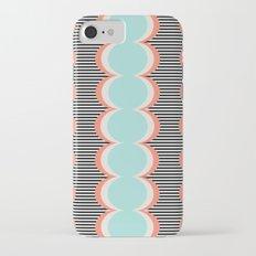Bolig Slim Case iPhone 7