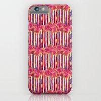 ELLA iPhone 6 Slim Case