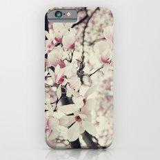 magnolia. iPhone 6s Slim Case