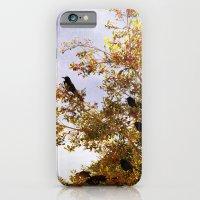 The Posse iPhone 6 Slim Case