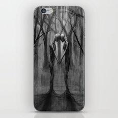 The Glade iPhone & iPod Skin