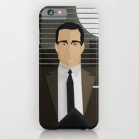 Where The Truth Lies... iPhone 6 Slim Case