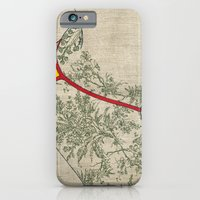 a.. iPhone 6 Slim Case
