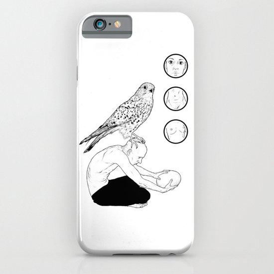 Cheat Her iPhone & iPod Case