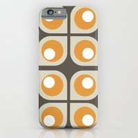 Hooray For Wednesday iPhone 6 Slim Case