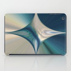 Star System iPad Case