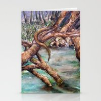 Moat Stationery Cards