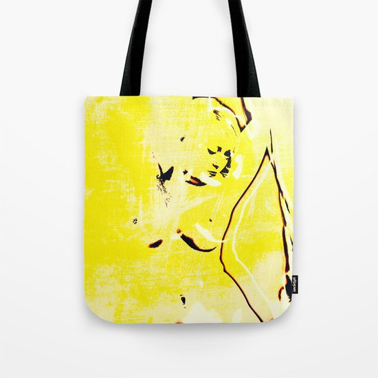 Nudes Art 2011 Tote Bag