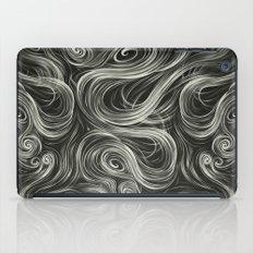 Portal I. iPad Case