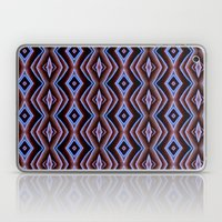 Native Pattern 4 Laptop & iPad Skin