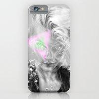 + Dark Fantasy II + iPhone 6 Slim Case