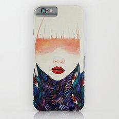 M#1 iPhone 6 Slim Case